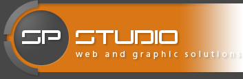 SP Studio | Web and Graphic Solutions